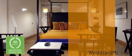The Park Bangalore Hotels weddingplz