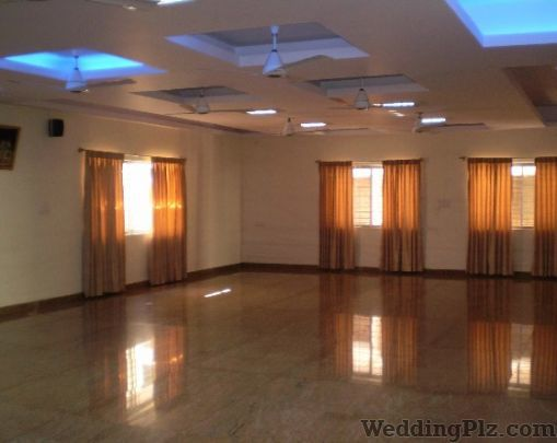 Pratik Comforts and Pratik Party Hall Hotels weddingplz