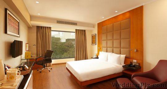 Lemon Tree Premier Hotels weddingplz