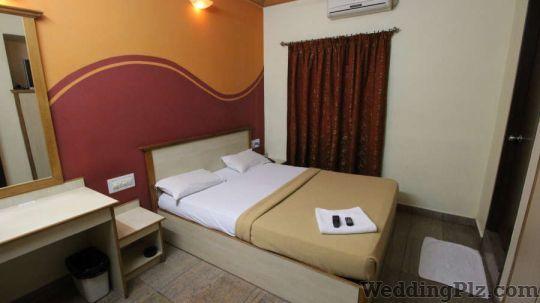 Kingston Palace Hotel Hotels weddingplz