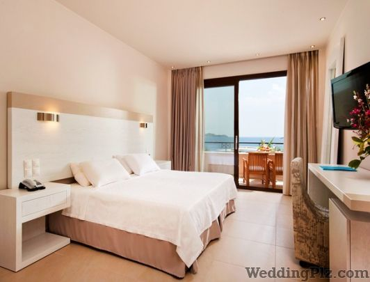 Keys Hotel Hotels weddingplz