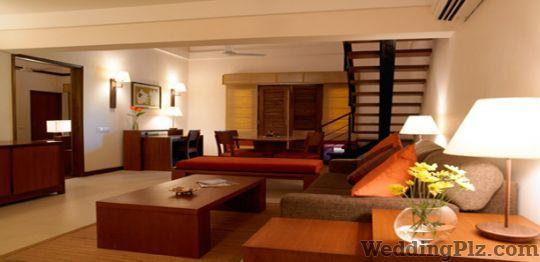 Angsana Oasis Spa and Resort Hotels weddingplz