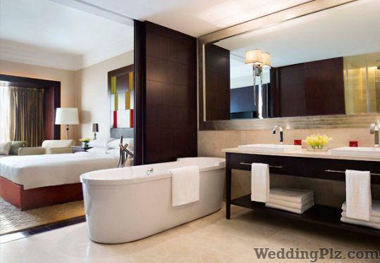 JW Marriott Hotel Hotels weddingplz