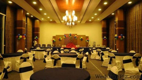 The Infantry Hotel Hotels weddingplz