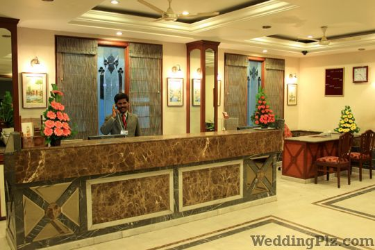 Hotel Basant Residency Hotels weddingplz