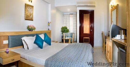 VT Paradise Hotels weddingplz