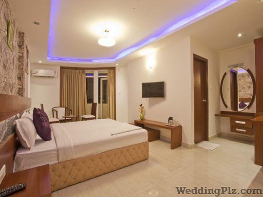 Bhagini Suites Hotels weddingplz