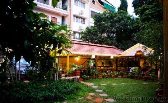 Casa Cottage Hotel Hotels weddingplz