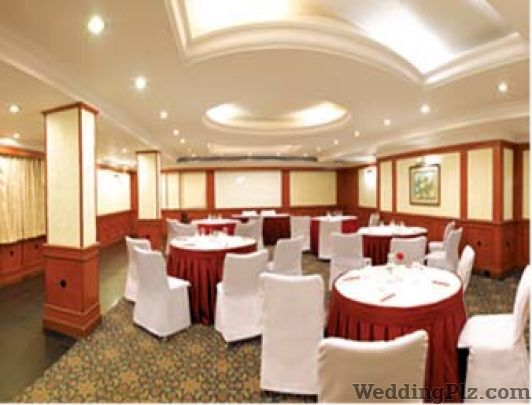 Ramada Bangalore Hotels weddingplz