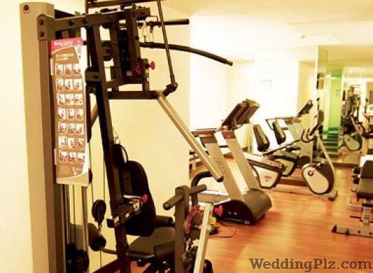 Premier Inn Hotels weddingplz