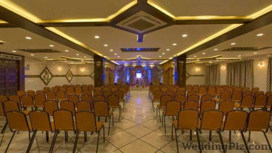 Hotel Pai Vista Hotels weddingplz