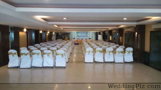 Maurya Hotel Hotels weddingplz
