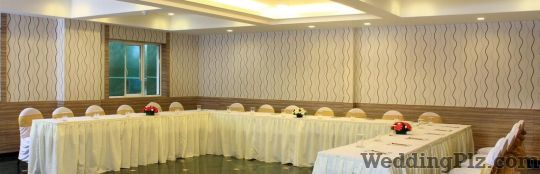 Hotel CRN Canary Hotels weddingplz