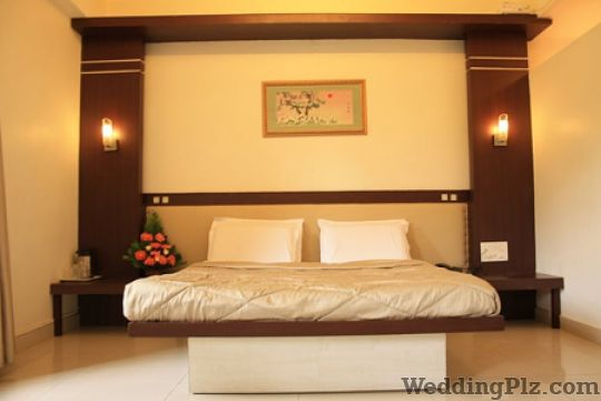 Hotel Golden Residency Hotels weddingplz