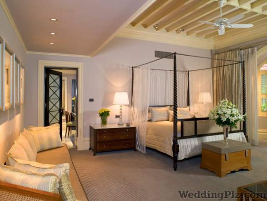 The Taj West End Hotel Hotels weddingplz