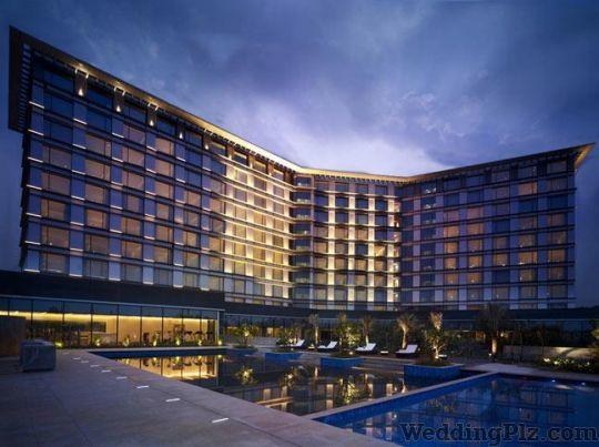 Vivanta by Taj Yeshwantpur Hotels weddingplz