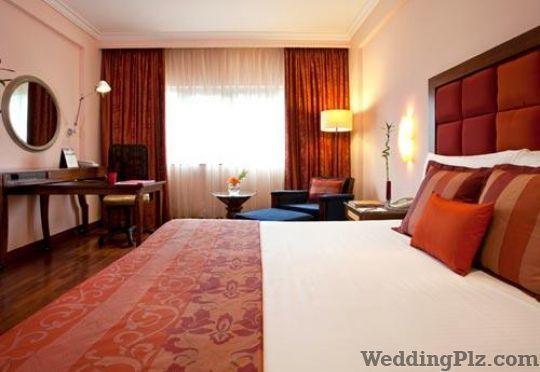 The Gateway Hotel Hotels weddingplz