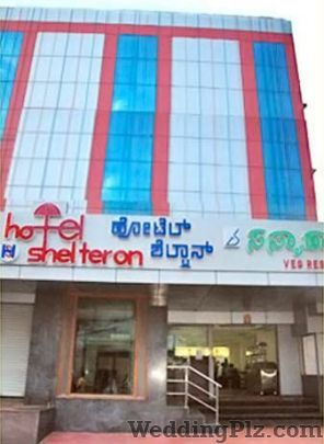 Hotel Shelteron Hotels weddingplz