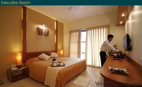 The Belair Hotels weddingplz