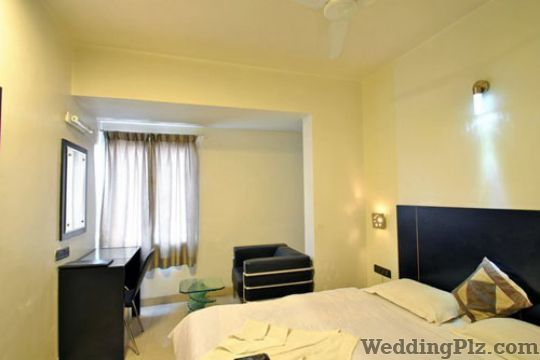 Hotel TAP Gold Crest Hotels weddingplz