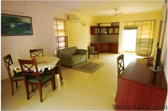 La Bamba Suites Hotels weddingplz
