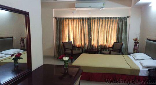 Oriental Suites Hotels weddingplz