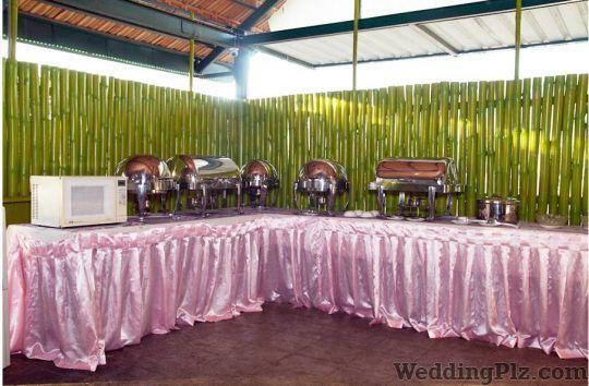 Queensway Park Hotels weddingplz