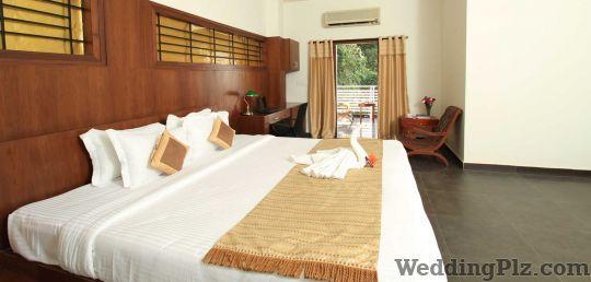 Roerich Transit House Hotels weddingplz