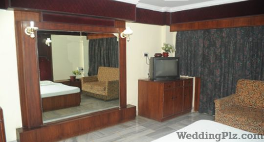 Hotel Shiva International Hotels weddingplz