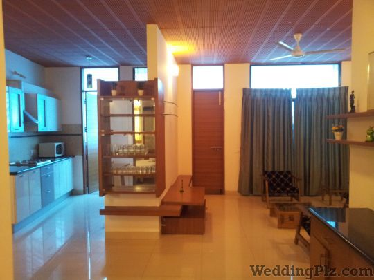 Sunshine Suites Serviced Apartments Hotels weddingplz