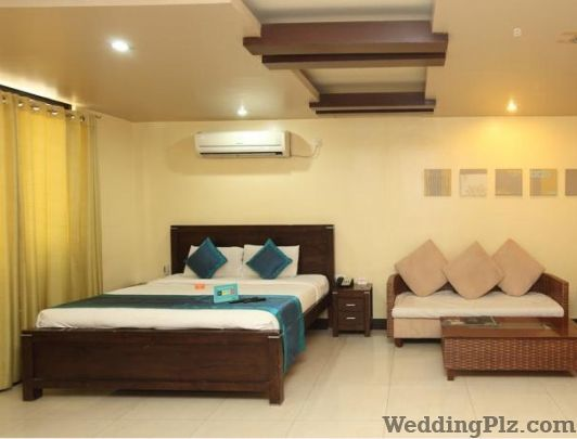 Hotel Jade Emperor Hotels weddingplz
