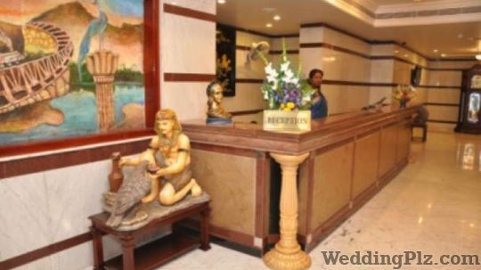 Hotel Pigeon International Hotels weddingplz