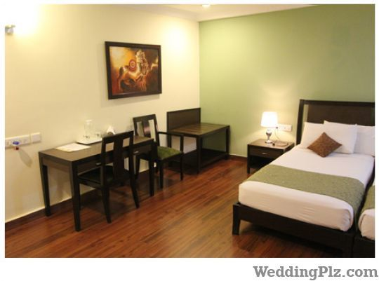 Trinity Suites Hotels weddingplz