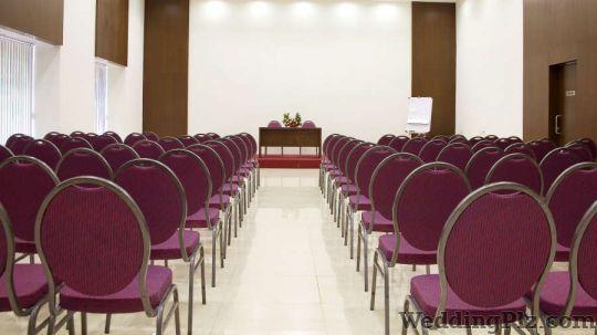 Evoma Hotel Hotels weddingplz