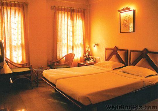 Shrusti Comfort Hotels weddingplz