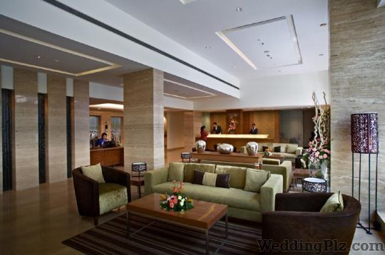 Adarsh Hamilton Hotels weddingplz