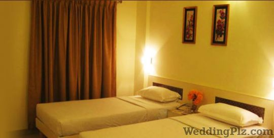 Citrus Serviced Apartments Hotels weddingplz