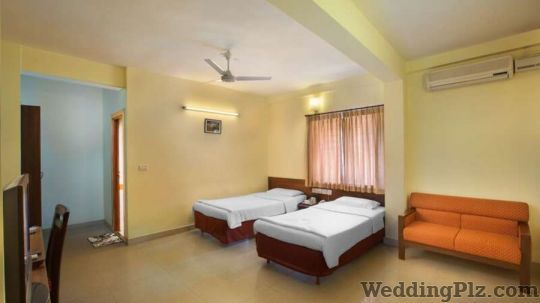City Living Service Apartments Hotels weddingplz