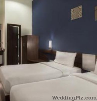 Ginger Hotel Hotels weddingplz