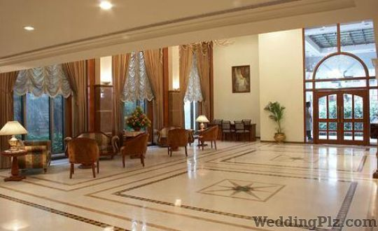 Golden Landmark Hotel Hotels weddingplz