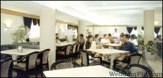 Hotel Rajmahal Hotels weddingplz