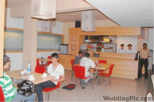 Hotel Rest Inn Hotels weddingplz