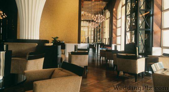 Trident Hotels weddingplz
