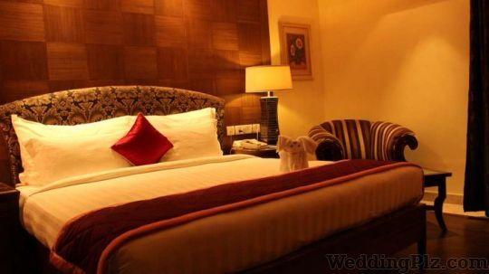 Quality Inn Shravanthi Hotels weddingplz