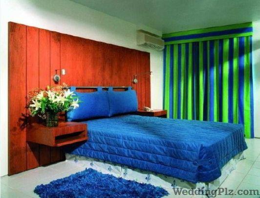 Park Residency Hotels weddingplz