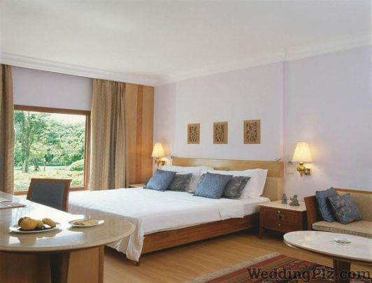 Destiny Guest House Hotels weddingplz