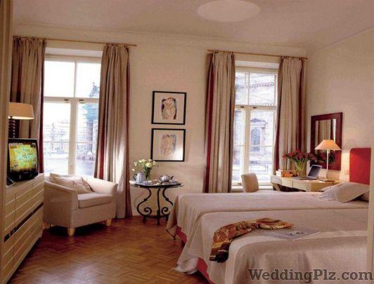 Grand Heritage Resort Hotels weddingplz