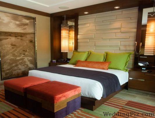 Hotel Geet Deluxe Hotels weddingplz
