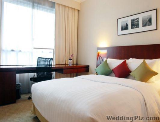 Hotel Raja Hotels weddingplz