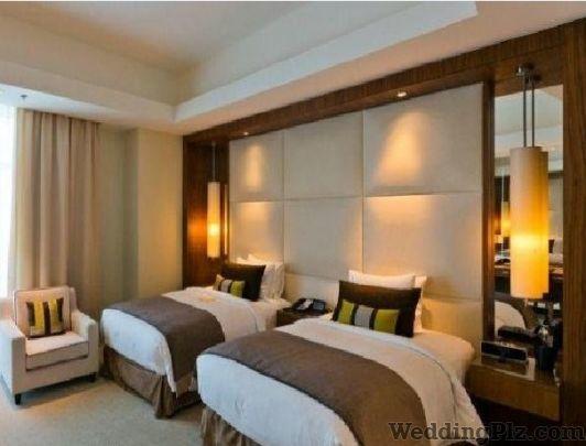Hotel Shyama International Hotels weddingplz